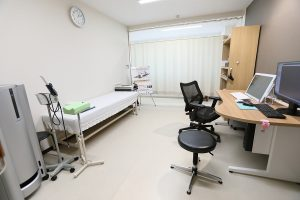 神戸で粉瘤の治療ならつねみ医院へ